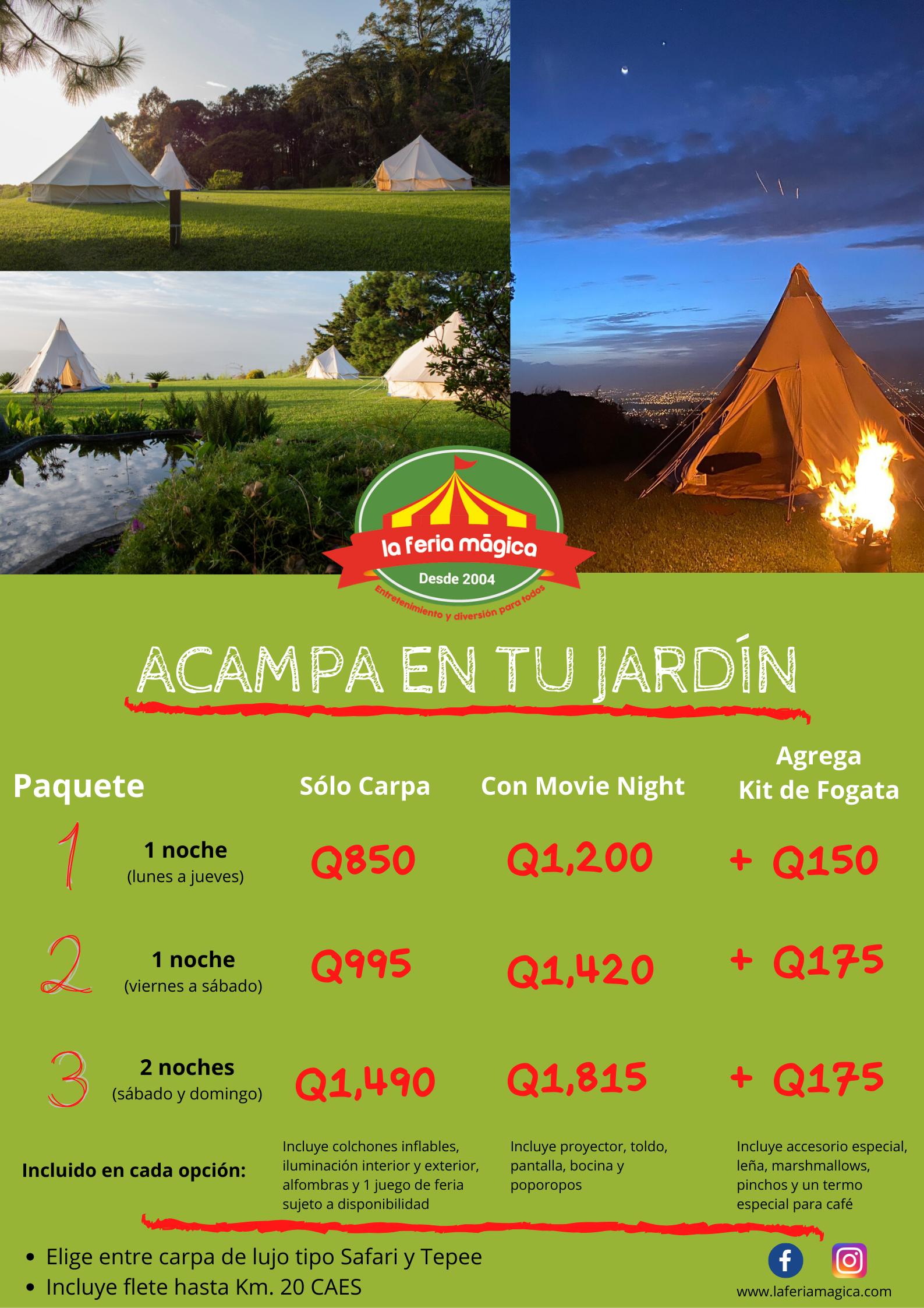 https://0201.nccdn.net/1_2/000/000/0b8/e86/acampa-en-tu-jard--n-nuevo.png