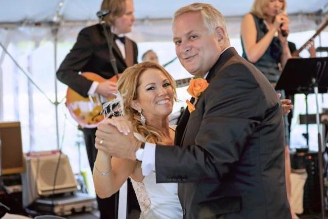 https://0201.nccdn.net/1_2/000/000/0b8/ee0/Wedding-Dances-1.jpg
