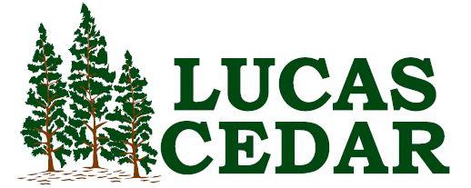 Lucas Cedar
