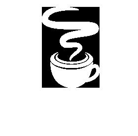 cafeguajiroservices.com
