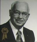 No. 16 Andrew Donnellon 1974-1975
