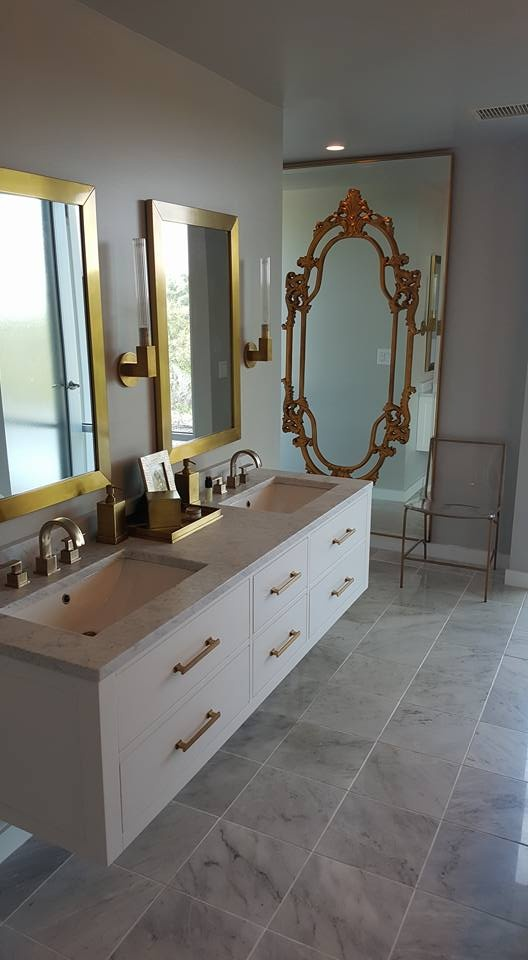 https://0201.nccdn.net/1_2/000/000/0b9/26b/SophisticatedBathroomDesign-min-528x960.jpg
