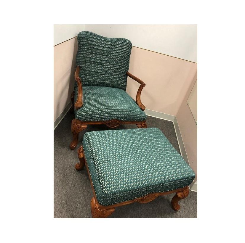 https://0201.nccdn.net/1_2/000/000/0b9/2fb/chair-with-footrest.jpg