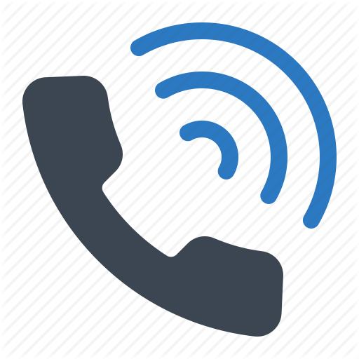 Call us, contact us, customer support, phone icon - Download on Iconfinder