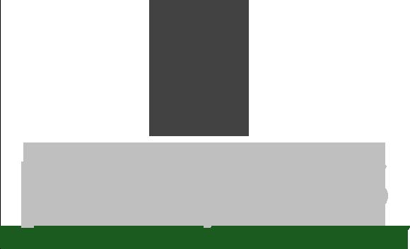Peoples Baptist Academy | McDonough, GA