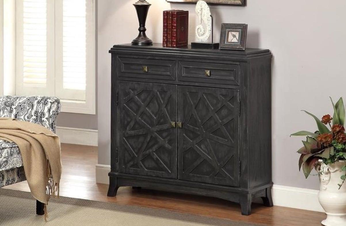 91725 Emerson Door Cabinet