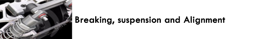 https://0201.nccdn.net/1_2/000/000/0b9/4df/Breaking--suspension-and-Alignment.png