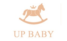 https://0201.nccdn.net/1_2/000/000/0b9/7ce/up-baby-logo-222x135.jpg