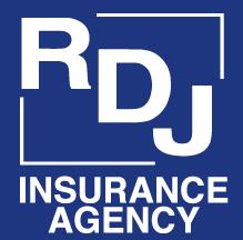 Ricky D Jackson Insurance Agency
