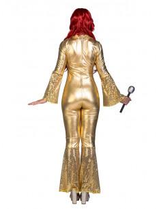 Moda Disco Mujer 5