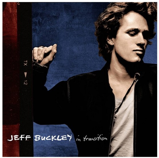 https://0201.nccdn.net/1_2/000/000/0b9/950/Jeff-Buckley.jpg