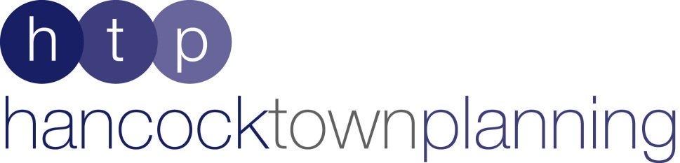 Hancock Town Planning