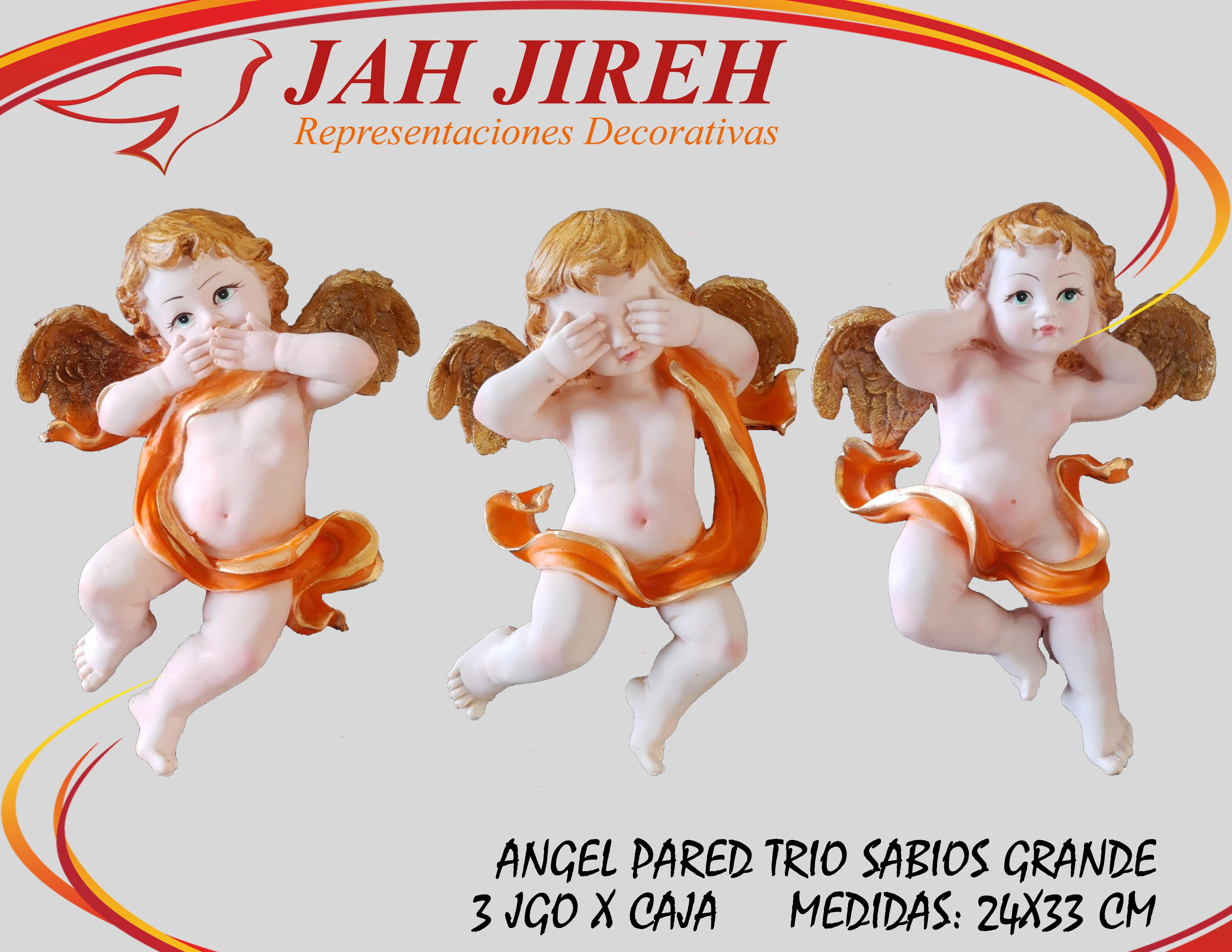 https://0201.nccdn.net/1_2/000/000/0ba/118/angel-pared-trio-sabios-grande.jpg