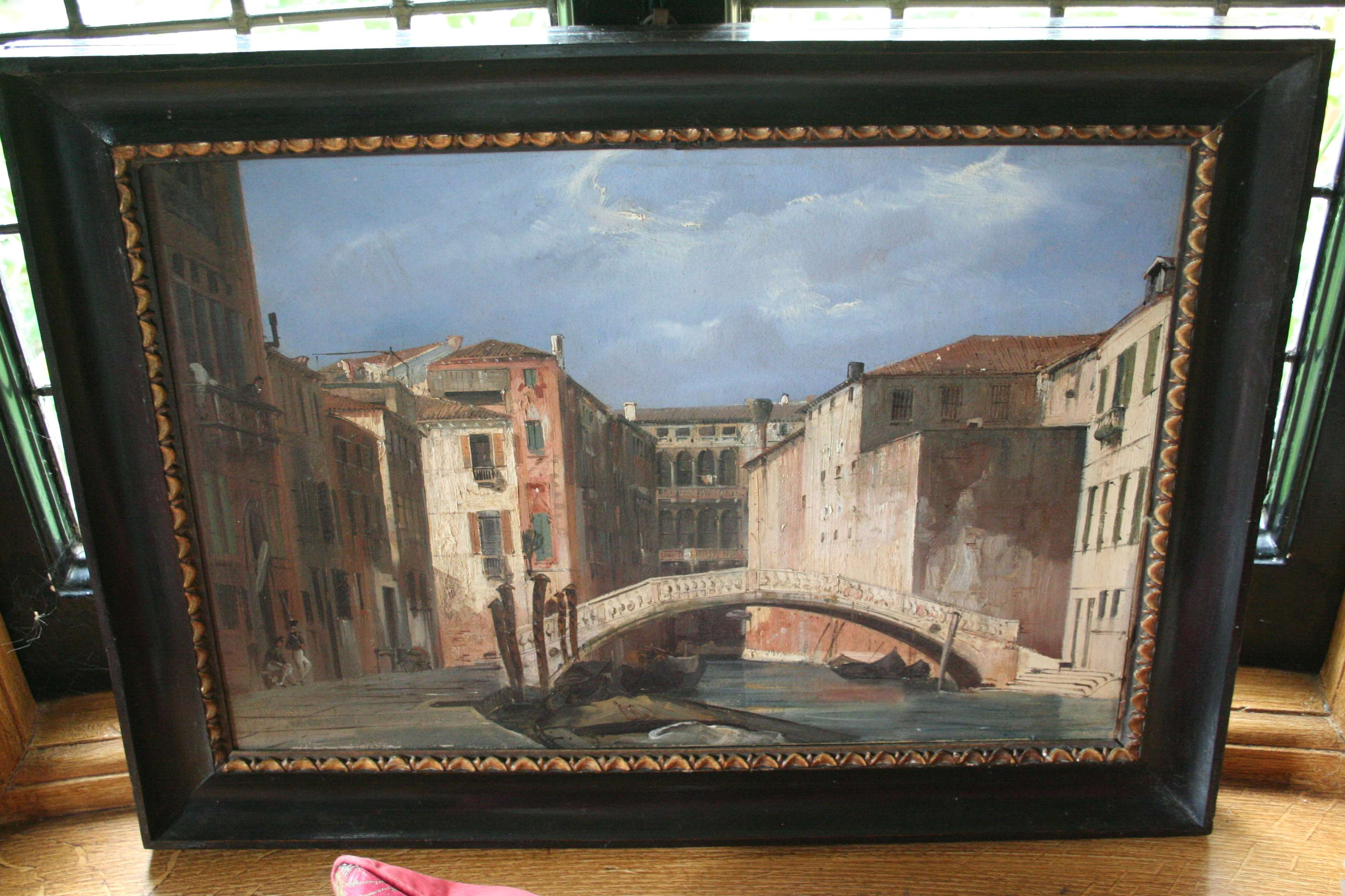 https://0201.nccdn.net/1_2/000/000/0ba/169/Ippolito-Caffi---View-of-a-Venetian-Canal--from-Caiati--3456x2304.jpg
