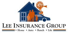Lee Insurance Group