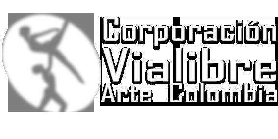 Corporación Vialibre Arte Colombia