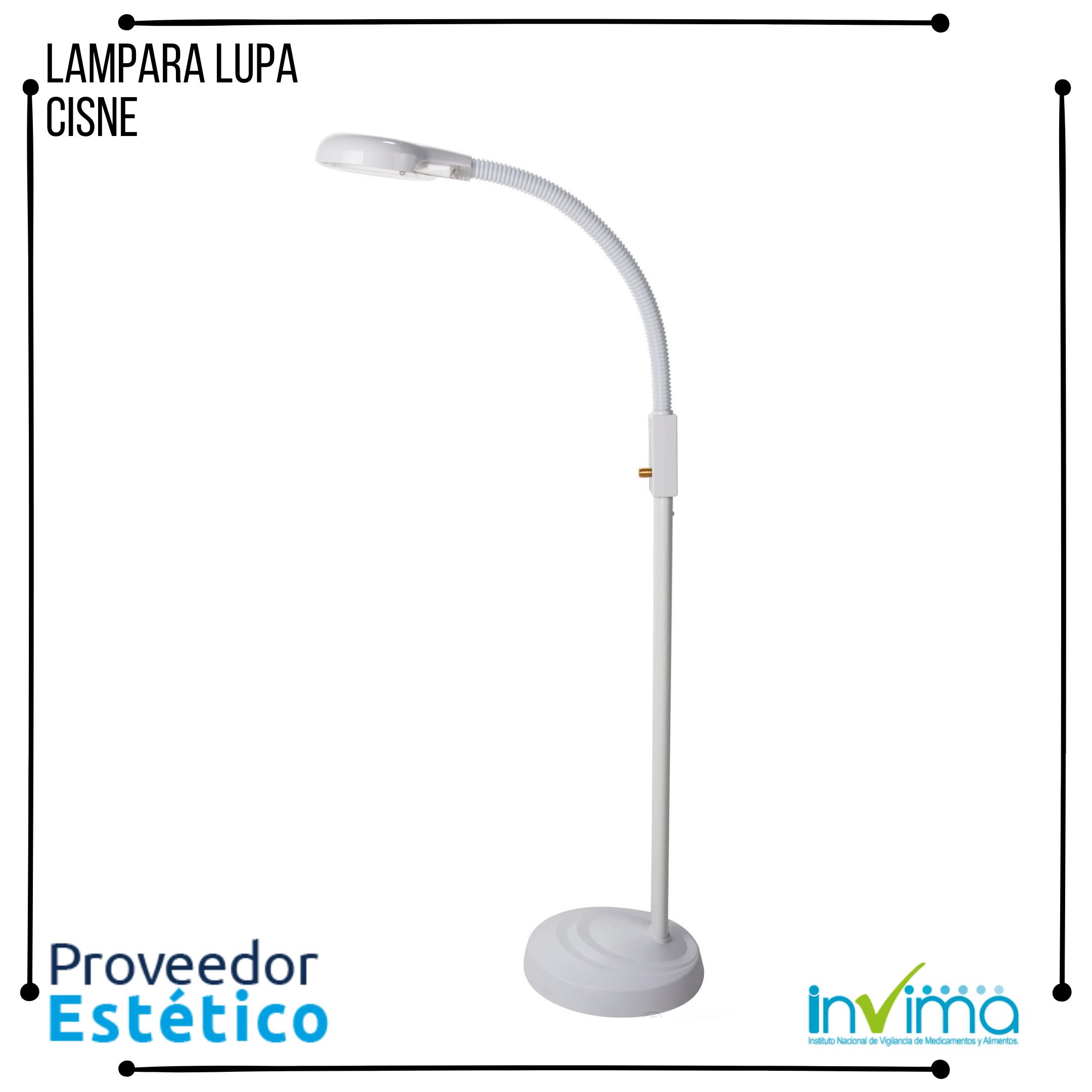 https://0201.nccdn.net/1_2/000/000/0ba/2d3/lampara-lupa-led-cisne--1-.png