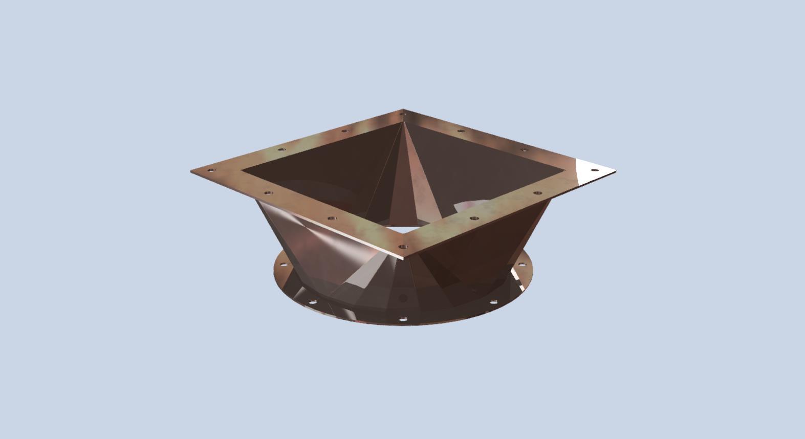 https://0201.nccdn.net/1_2/000/000/0ba/578/existing-conveyor-to-spout-transition--002-.jpg