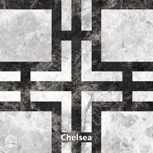https://0201.nccdn.net/1_2/000/000/0ba/5d3/Chelsea_V2_12x12-300x300.jpg