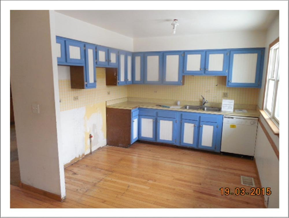 https://0201.nccdn.net/1_2/000/000/0ba/6ba/KitchenBeforeRenovation-1000x756.jpg