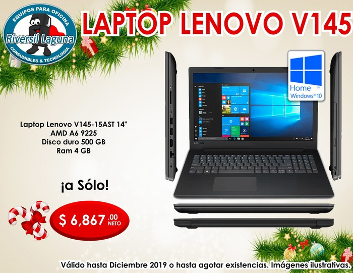 https://0201.nccdn.net/1_2/000/000/0ba/6df/17-laptop-lenovo-v145-700x541.jpg