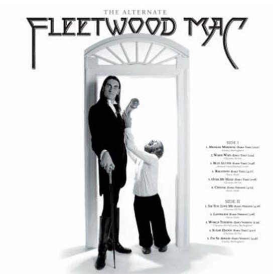 https://0201.nccdn.net/1_2/000/000/0ba/6fe/Fleetwood-Mac.jpg