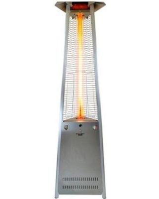 Propane Heater 40k BTU $40/day or weekend