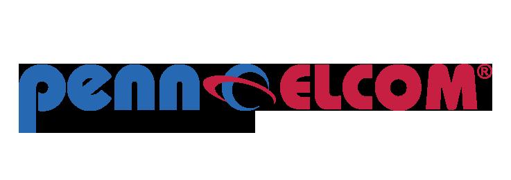 https://0201.nccdn.net/1_2/000/000/0ba/90f/Penn-Elcom-Logo.png