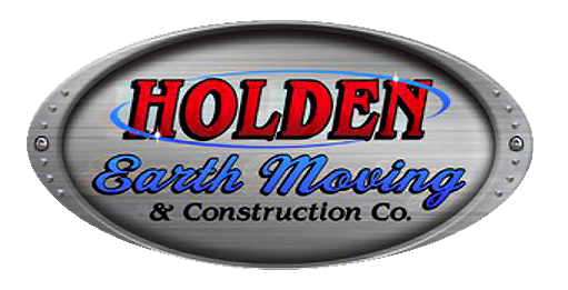 Holden Earth Moving & Construction, Co
