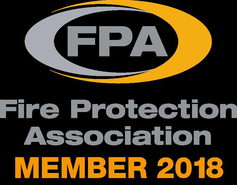 https://0201.nccdn.net/1_2/000/000/0ba/ab3/FPA-Member-logo-2018-PRINT-colour-70x55mm-827x644.png