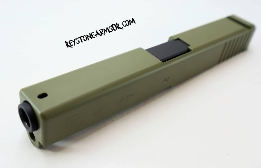 https://0201.nccdn.net/1_2/000/000/0ba/b62/Green-Pistol-Slide.jpg