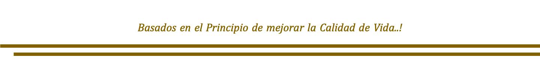 https://0201.nccdn.net/1_2/000/000/0ba/b67/Captura-de-Pantalla-2020-05-31-a-la-s--15.59.35.png