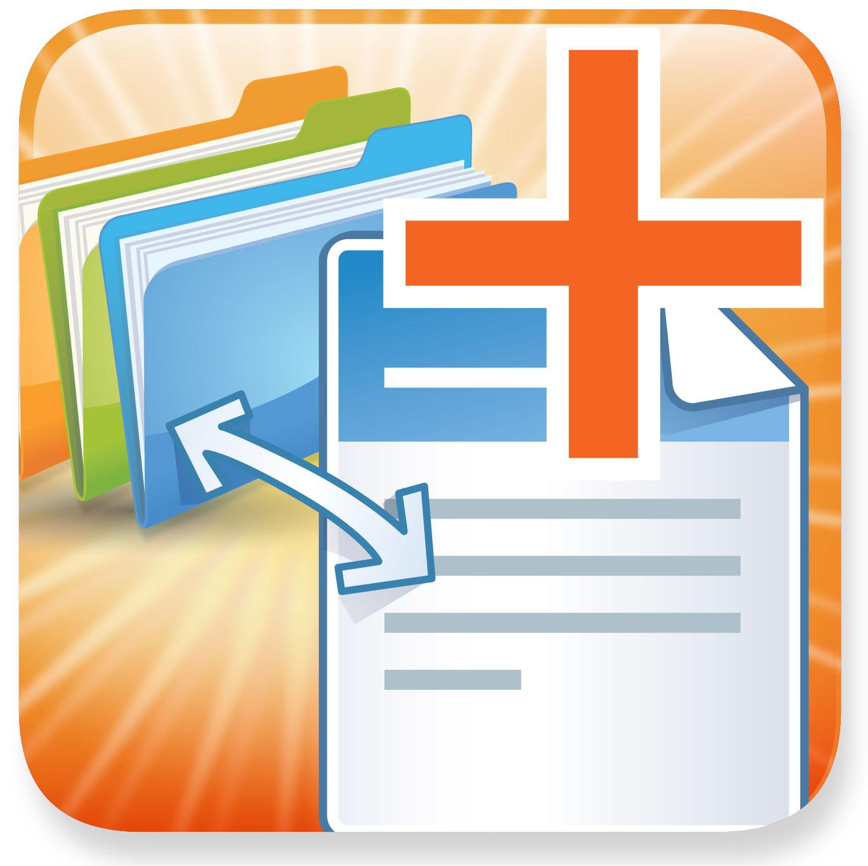 https://0201.nccdn.net/1_2/000/000/0ba/bdb/DMConnect_App_Icon_Print-1500x1496.jpg