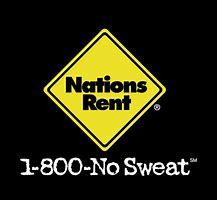 https://0201.nccdn.net/1_2/000/000/0ba/d62/nations-rent-logo-217x200.jpg