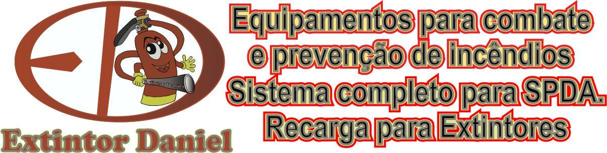 https://0201.nccdn.net/1_2/000/000/0ba/e33/rodape-1205x305.jpg