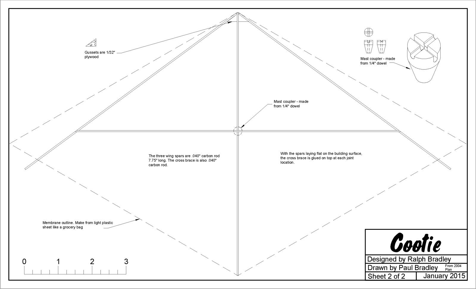 https://0201.nccdn.net/1_2/000/000/0ba/ebb/Cootie-page-2-1600x971.jpg