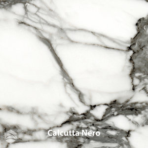 https://0201.nccdn.net/1_2/000/000/0ba/f85/Calcutta-Nero_V2_12x12-300x300.jpg