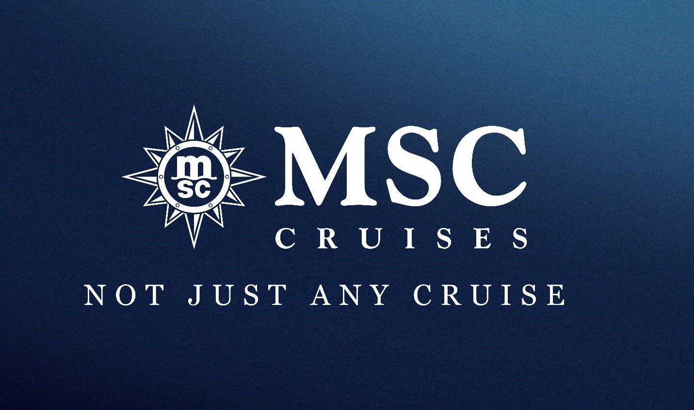 https://0201.nccdn.net/1_2/000/000/0bb/230/msc_cruises-logo-Small-1431x847.jpg