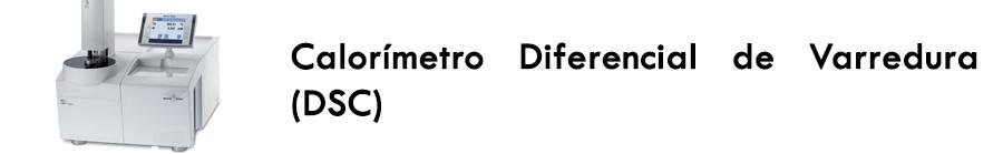 https://0201.nccdn.net/1_2/000/000/0bb/332/Calor--metro-Diferencial-de-Varredura-DSC-900x139.jpg