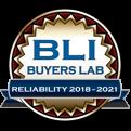 https://0201.nccdn.net/1_2/000/000/0bb/3b5/121x121_reliability-pick-121x121.png