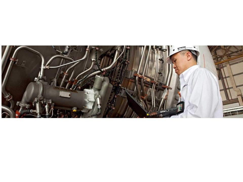 Asesoría Técnica Especializada en Campo y Cursos de Capacitación en Hidráulica y Neumática.