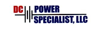 Dc Power Specialist
