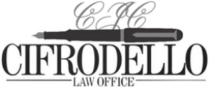 Cifrodello Law Office in Woodbridge, NJ is a law firm here to help find the answers and create solutions to your legal needs.