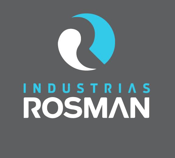 Industrias Rosman