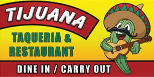 senortijuana.com