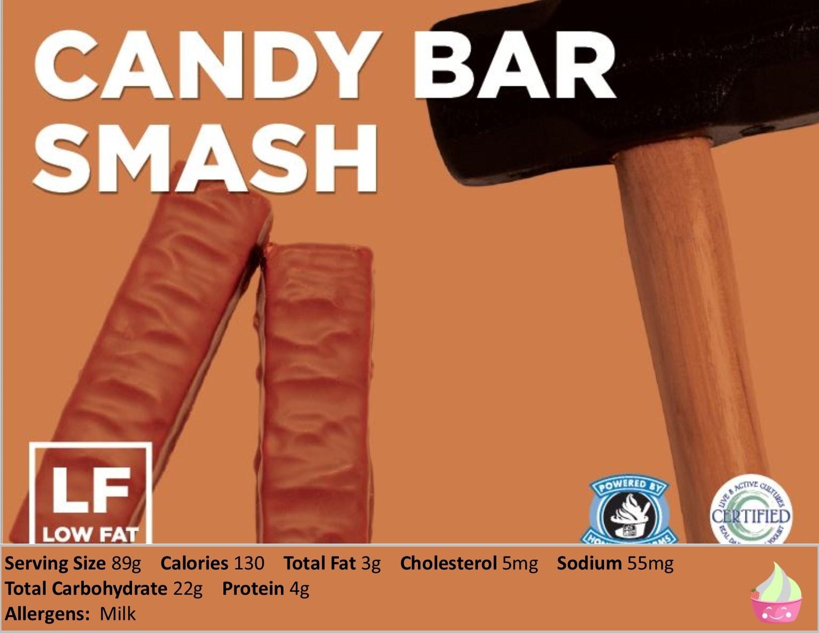 https://0201.nccdn.net/1_2/000/000/0bb/765/Candy-Bar-Smash-LF-1650x1275-1650x1275.jpg