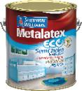 Esmalte Base Agua Metalatex ECO Brilhante e Acetinado
