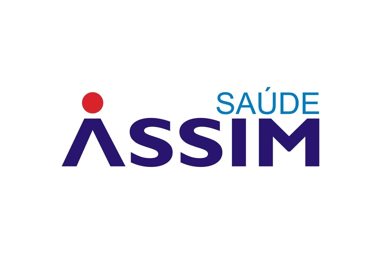 https://0201.nccdn.net/1_2/000/000/0bb/8b2/Logo-ASSIM-Sa--de--1--1600x1067.jpg