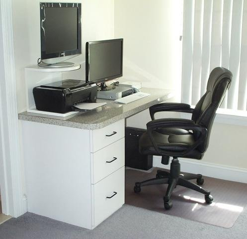 https://0201.nccdn.net/1_2/000/000/0bb/8db/Mario-Corapi-Desk-Area-2-497x480.jpg