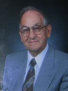 No. 42 John Caspanello 2000-2001
